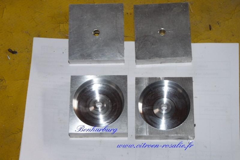Boitier Jeager d'ouverture de parebrise. P1060520