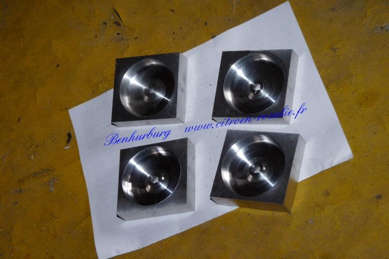 Boitier Jeager d'ouverture de parebrise. P1060521