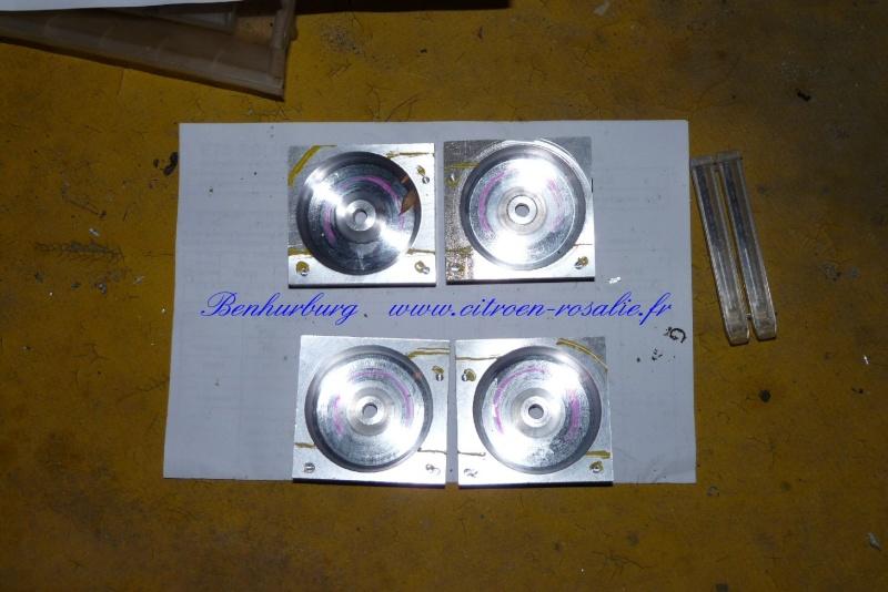 Boitier Jeager d'ouverture de parebrise. P1060524