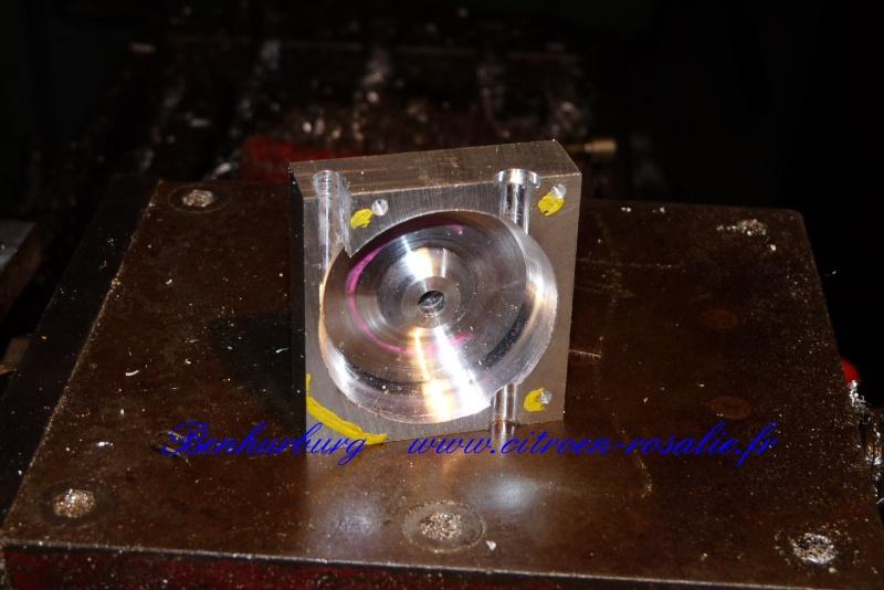 Boitier Jeager d'ouverture de parebrise. P1060525