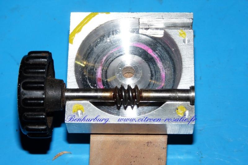 Boitier Jeager d'ouverture de parebrise. P1060526