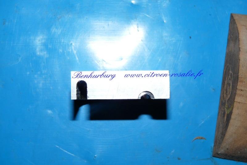 Boitier Jeager d'ouverture de parebrise. P1060527