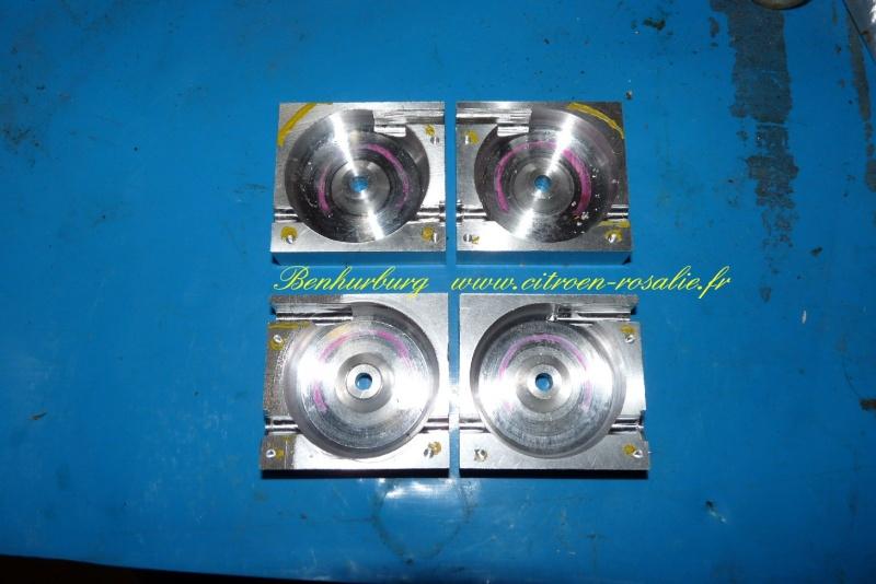 Boitier Jeager d'ouverture de parebrise. P1060610