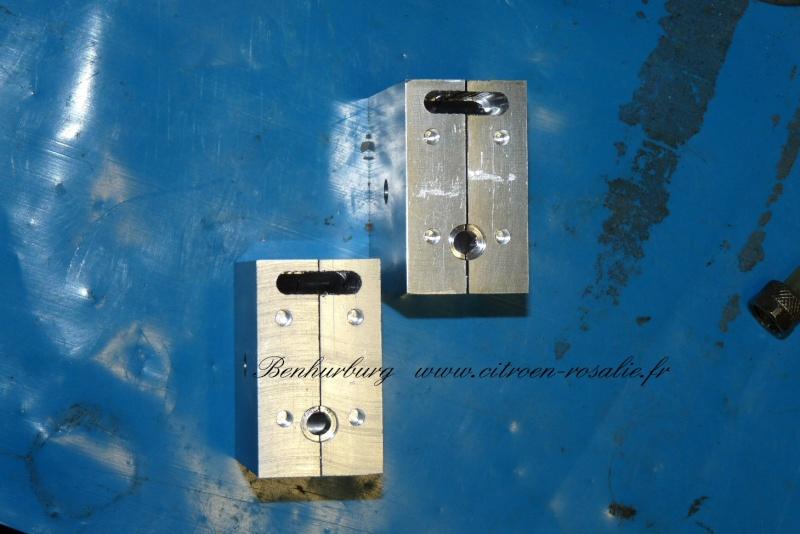 Boitier Jeager d'ouverture de parebrise. P1060611