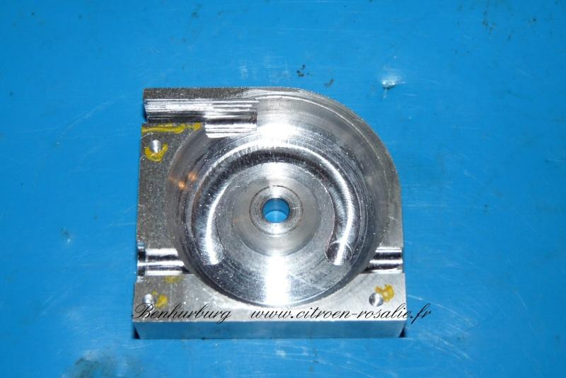 Boitier Jeager d'ouverture de parebrise. P1060612