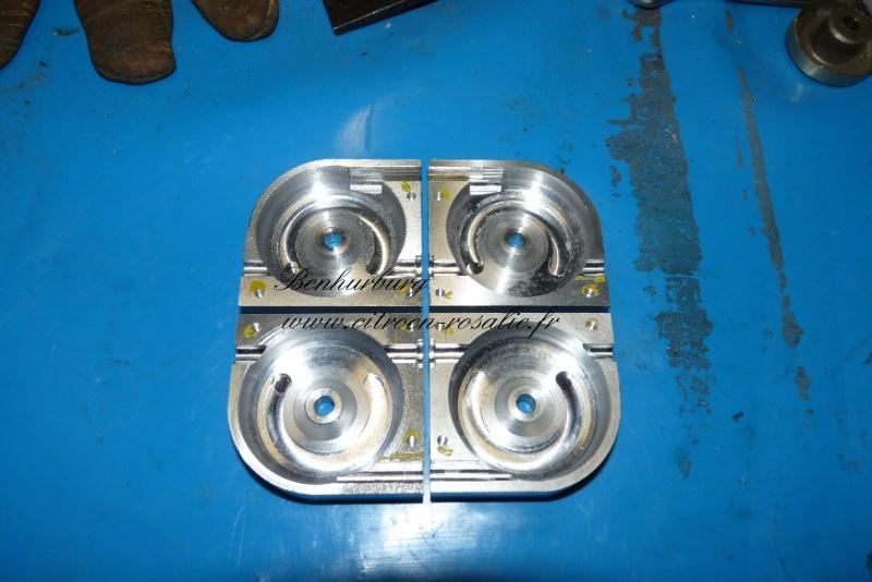 Boitier Jeager d'ouverture de parebrise. P1060613