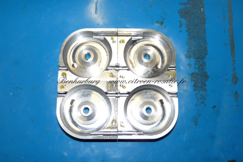 Boitier Jeager d'ouverture de parebrise. P1060614