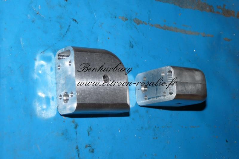 Boitier Jeager d'ouverture de parebrise. - Page 2 P1070112