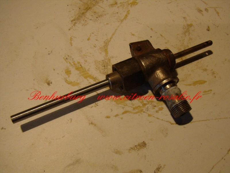 robinet d'essence d'origine Pa031010