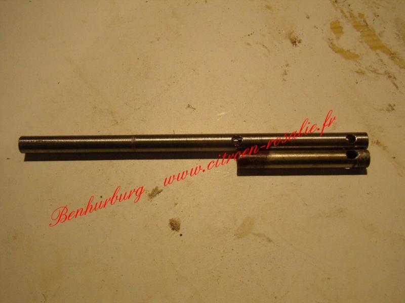 robinet d'essence d'origine Pa031011