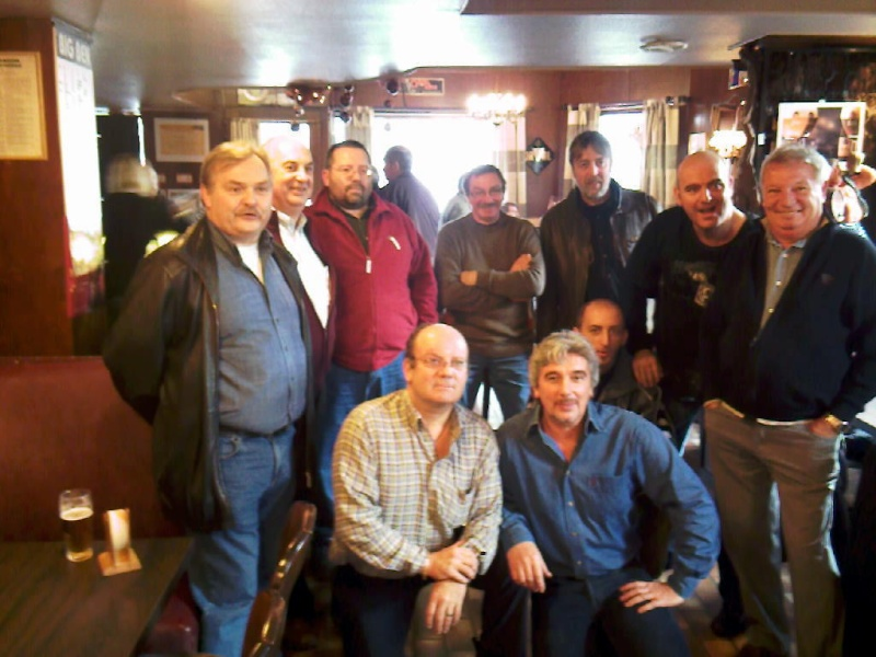 Réunion de membres à Quaregnon le 23 décembre 2008 - Page 3 2310
