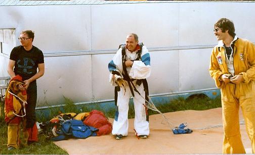 Rencontre à Quaregnon le 23 décembre 2008 - Page 5 Yvon_f10