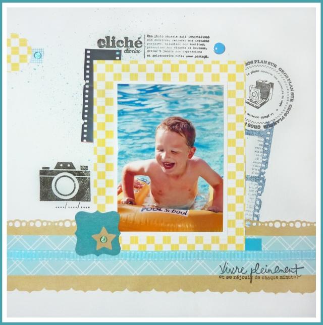 ** Gallerie de pages 2011 - shannon91 ** MAJ 15/5 P1090612