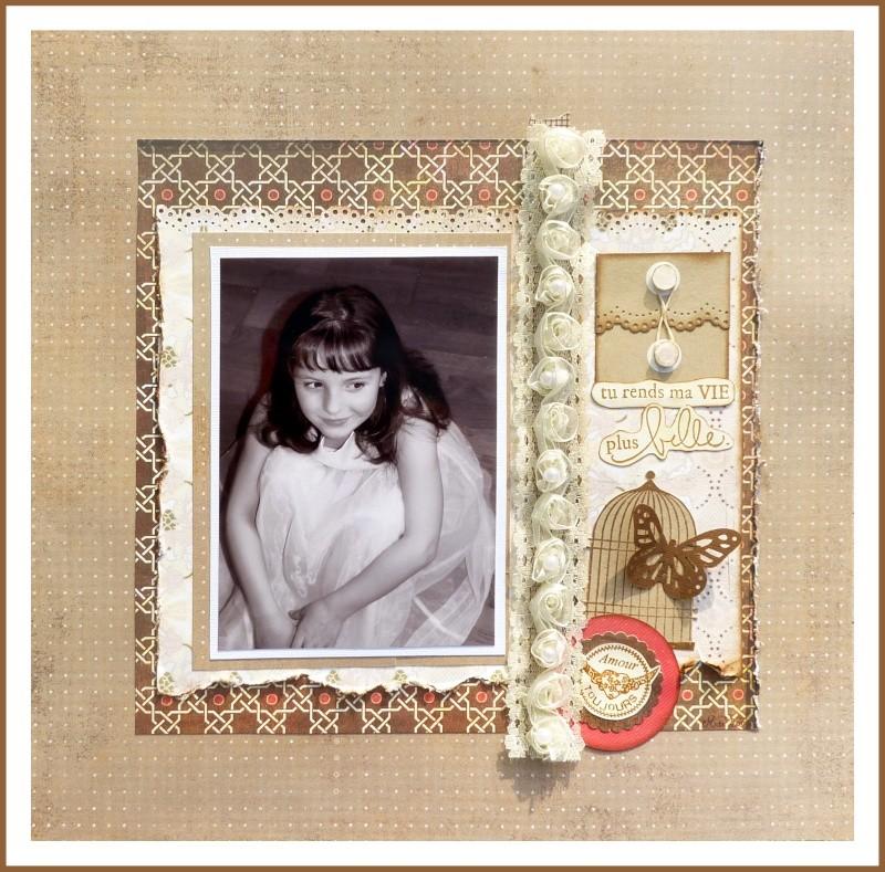 ** Gallerie de pages 2011 - shannon91 ** MAJ 15/5 P1090614