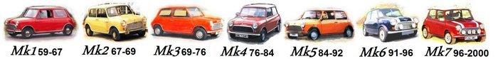 un miniac de plus Mk123410