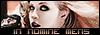 || Forums RPG. Parten10