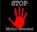 mytho 12350710
