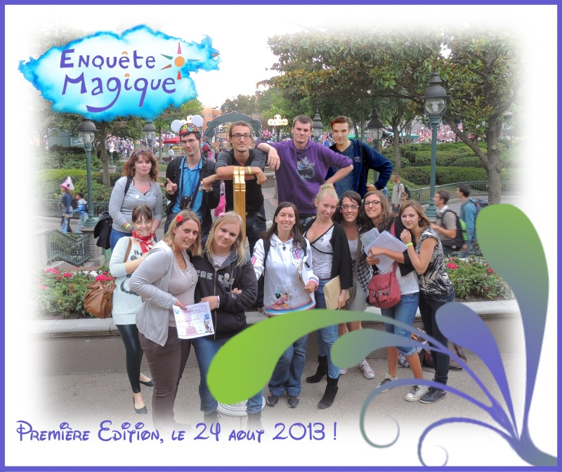 Enquête Magique 2020 : meeting-jeu à DLP ! Groupe10