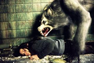 Quel type de Loups-Garous préférez-vous ? 600ful10
