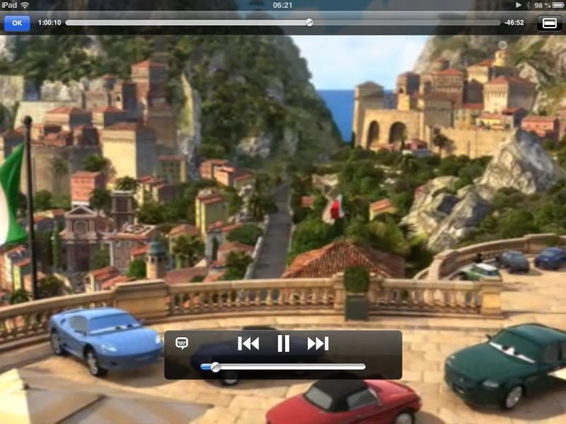 La voiture du film Cars 2 que vous aimeriez voir en miniature Mattel ! - Page 12 Img_3123