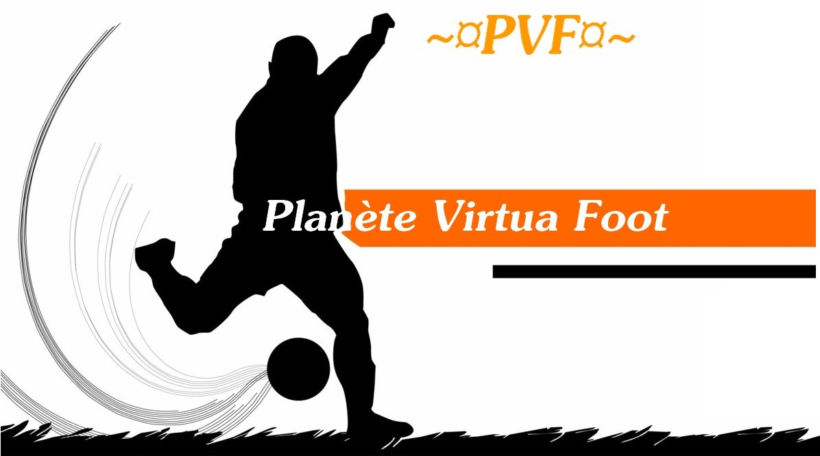 entente Planète Virtua Foot
