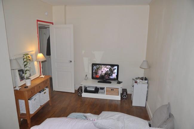 Conseils pour un salon cosy et lumineux Raamv210