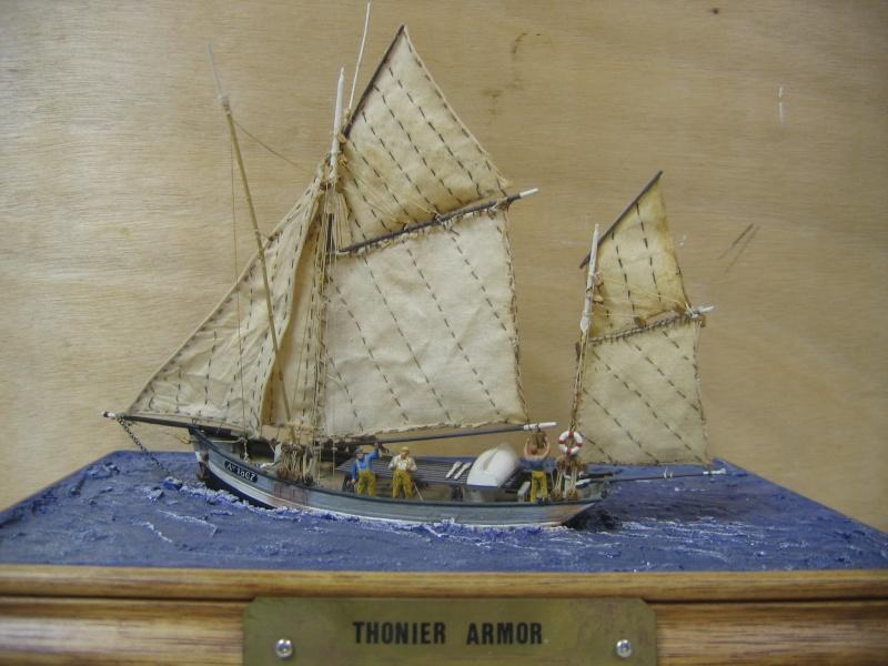 Représenter la mer dans un dio 2008-110