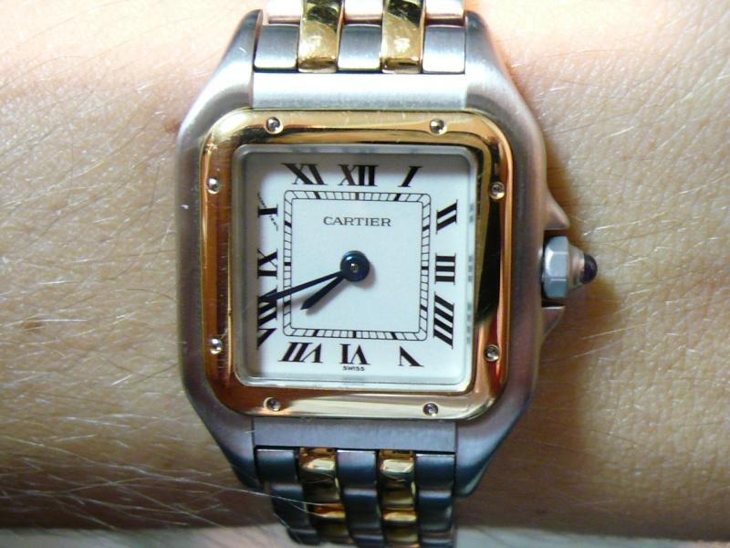 21 de Must de Cartier P1020012