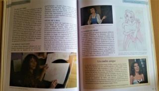 La Belle et la Bête - Page 36 La_bel78