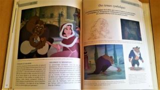La Belle et la Bête - Page 36 La_bel83