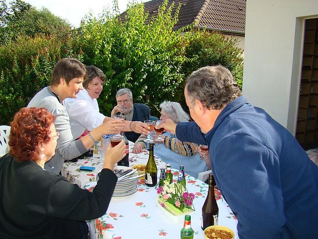 Les photos de la rencontre Normandie-Belgique-Bretagne Dsc08921