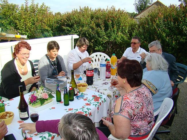 Les photos de la rencontre Normandie-Belgique-Bretagne Dsc08922