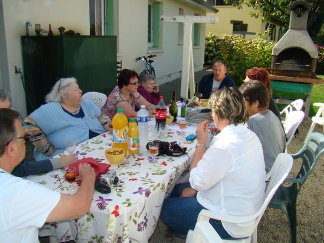 Les photos de la rencontre Normandie-Belgique-Bretagne Dsc08923