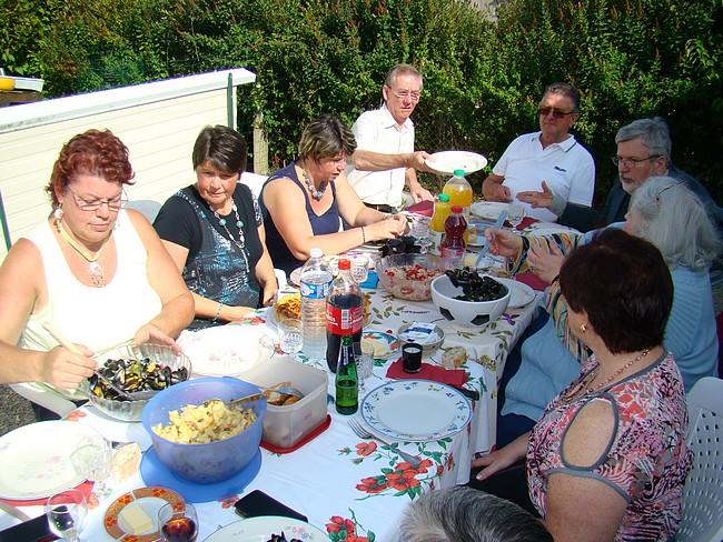 Les photos de la rencontre Normandie-Belgique-Bretagne Dsc08924