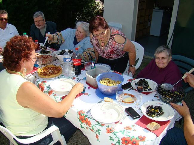 Les photos de la rencontre Normandie-Belgique-Bretagne Dsc08926