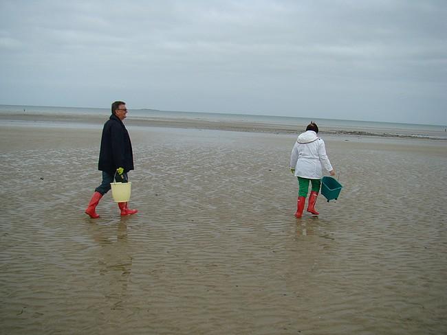 Les photos de la rencontre Normandie-Belgique-Bretagne Dsc08927