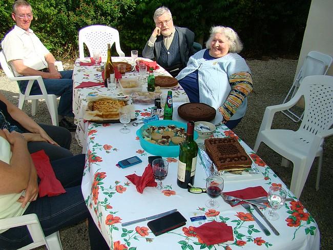 Les photos de la rencontre Normandie-Belgique-Bretagne Dsc08931