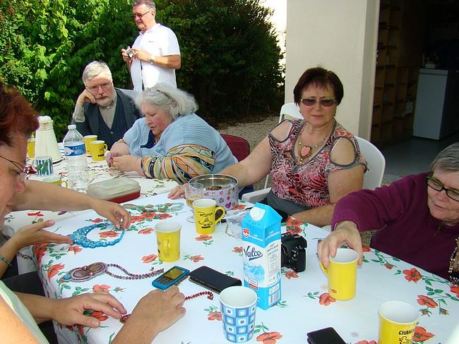 Les photos de la rencontre Normandie-Belgique-Bretagne Dsc08932