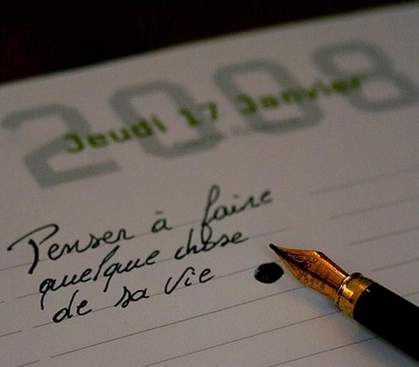 Pense(e) bete Photo_10