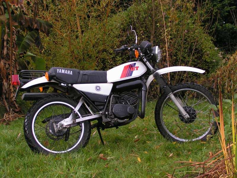 Lolo du 49 2008-210