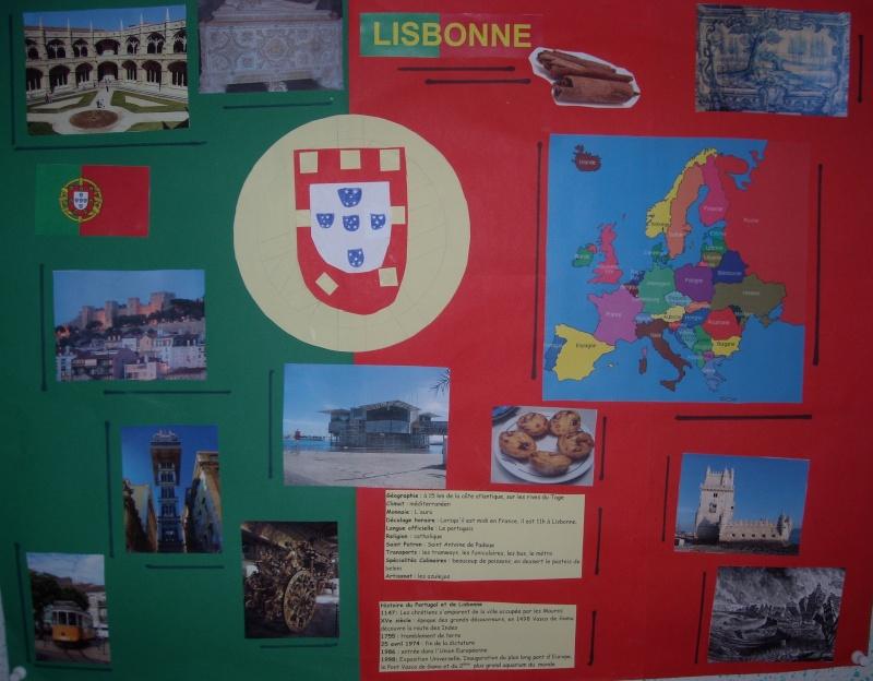 Exposé sur le Portugal et reportage photos !!! Dscn1212
