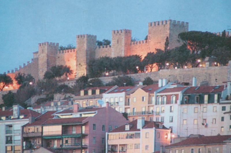 Exposé sur le Portugal et reportage photos !!! Dscn1216