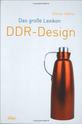 DDR design 157-4-10