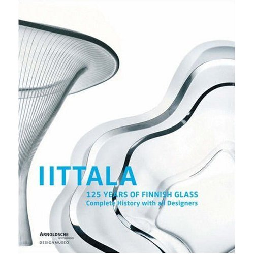 Iittala 125 years of glass 51rov810