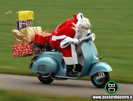 Buon Natale a tutti Bd277110