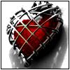 Jayden Bratford [Fini :cheers: ] Coeur10