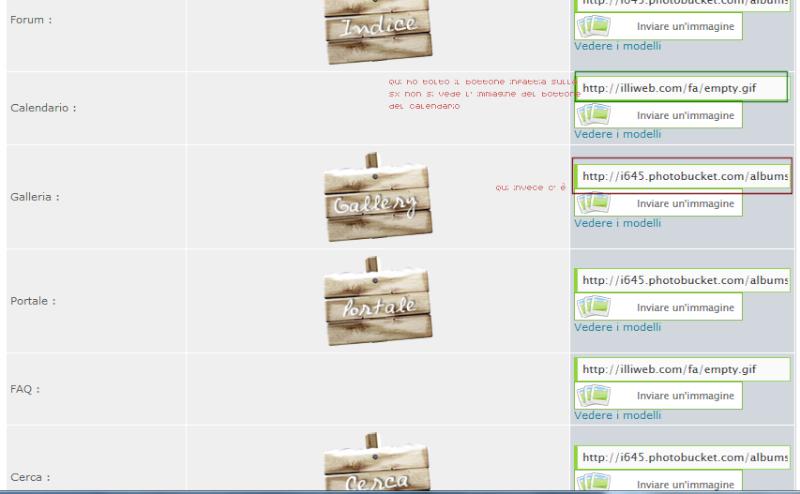 Problemi personalizzazione barra indice Stamp_10