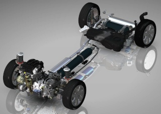 [TECHNOLOGIE] Hybrid Air : vos questions nous intéressent  5947311