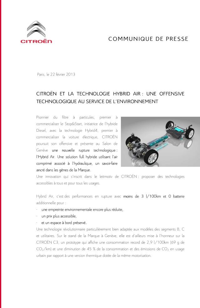 [TECHNOLOGIE] Hybrid Air : vos questions nous intéressent  Hybrid11