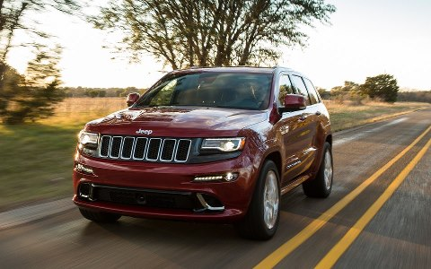 Grand cherokee 2014 - Page 2 17682_10